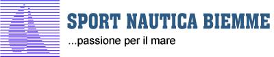 Sport Nautica Biemme